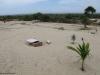 Besichtigung Campo Mariposa