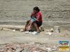 Auch die Müllverwertung bedarf Schulung