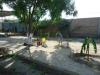 Restarbeiten-im-Heimgarten-Plan-Verde-e.V.